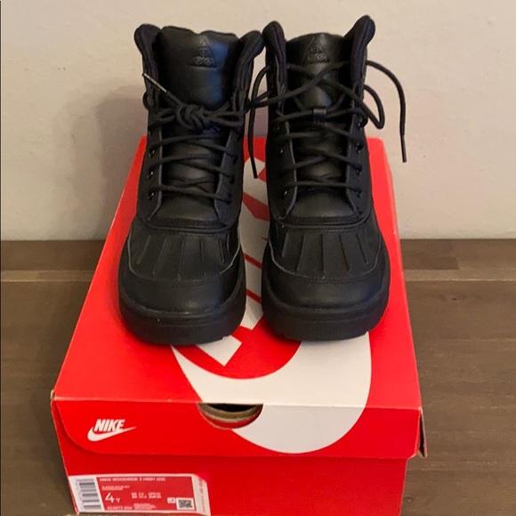 Nike Shoes | Woodside Acg Boots Grade